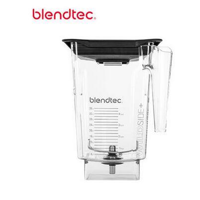 Blendtec柏兰德破壁机杯子漏水维修